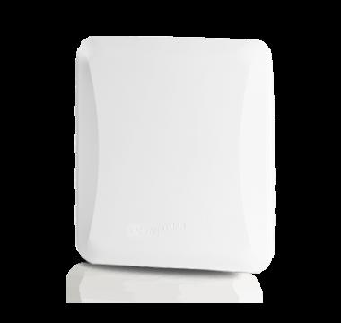 radwin-turbogain-antenna